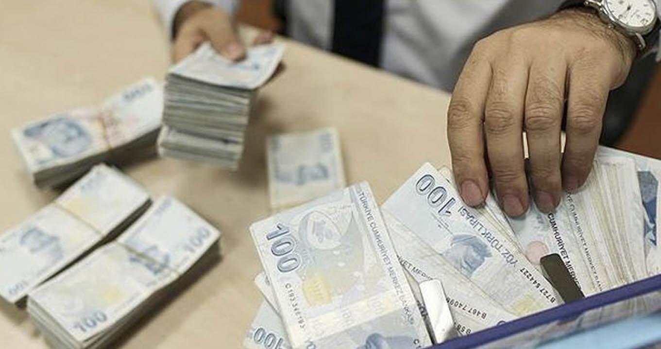 KIDEM TAZMİNATI TAVANI 6.379,86 TL OLDU