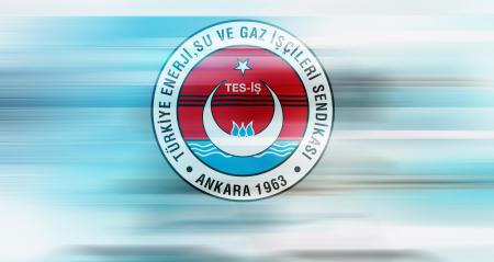 2019 YILI KAMU KESİMİ TOPLU İŞ SÖZLEŞMELERİ HAKKINDA